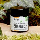AKTION Naturbelassene Sheabutter 30 ml