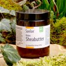 Reine Sheabutter 180 ml